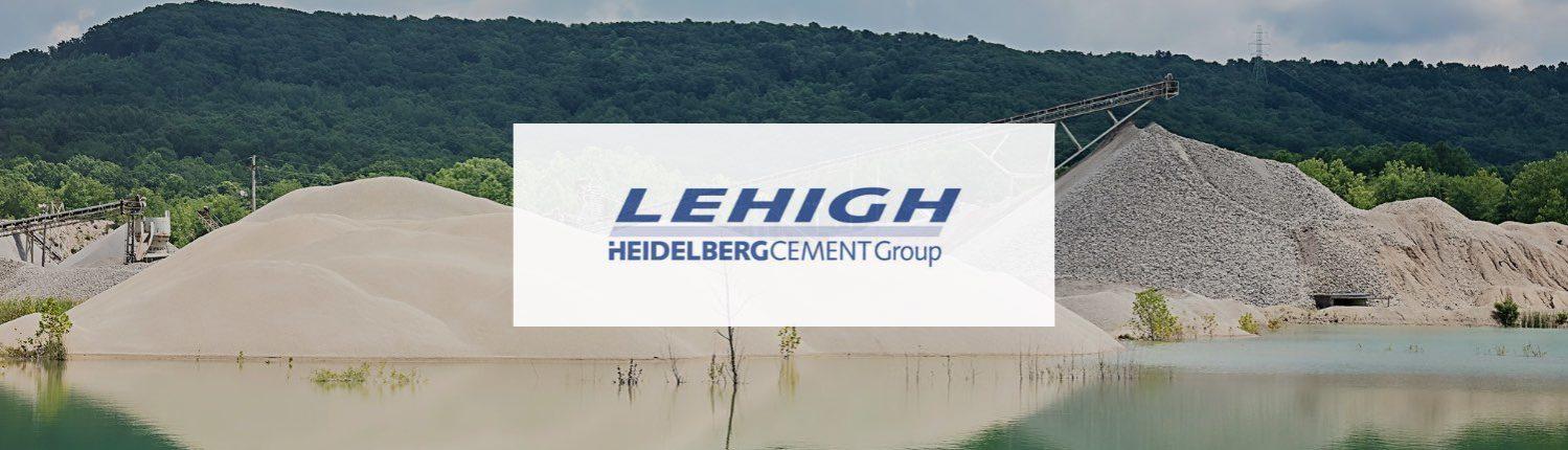 Lehigh