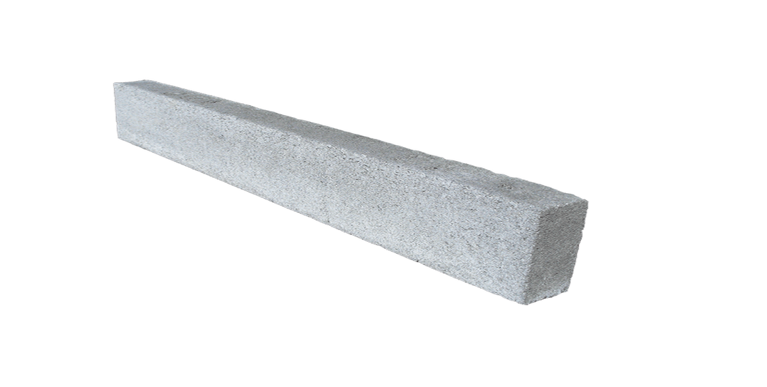 concrete lintel supplier upper darby
