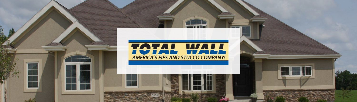 Total Wall