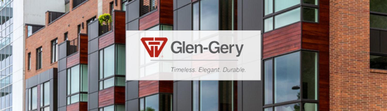 Glen Gery