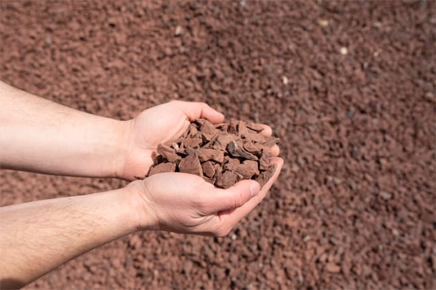 bulk Redstone supplier upper darby